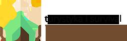 Ceny, Opinie i Ranking 2021 na Klen.pl